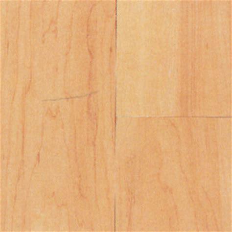 mannington laminate floors laminate flooring ask home design mannington laminate floors mannington laminate flooring