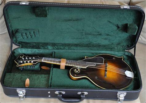 Mandolin Giveaway - northfield mandolin giveaway