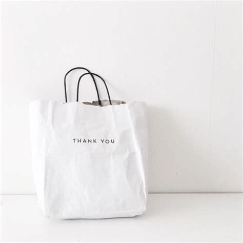 Paper Bag Murah Hello 3500 by 78 Best Ideas About Paper Bag Design On
