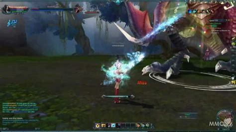 best play free best free to play mmo of 2012 top 10 mmo hd tv