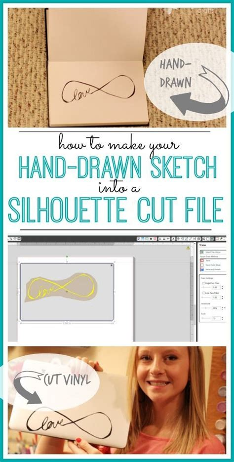 how to organize your silhouette library 162 best images about silhouette on silhouette portrait heat transfer and