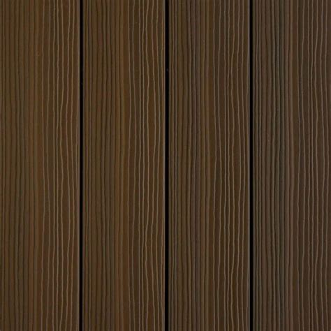 Patio Blinds At Home Depot Newtechwood Ultrashield 12 In X 12 In X 1 Ft Quick Deck
