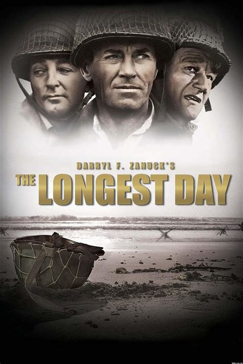 Best Ancient War Movies by War On Film The Longest Day Military History Monthly