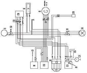 ktm 400 wiring diagram ktm 450 exc wiring diagram wiring
