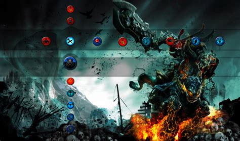 themes live ps3 th 232 me darksiders jeux jvl