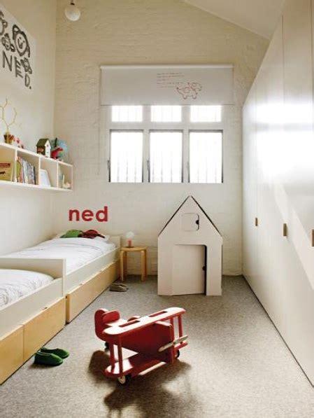 Camas Infantiles Nino #7: Habitacion-infantil-peque%C3%B1a.png