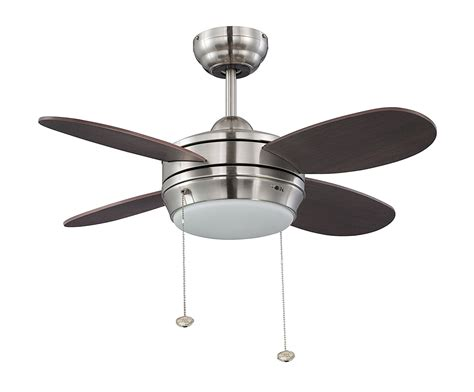 what direction should a ceiling fan go in the winter what direction should a ceiling fan go in the summertime