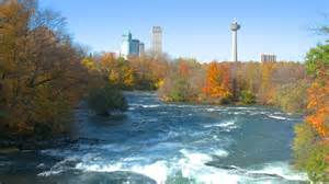 nature pictures view images of new york state