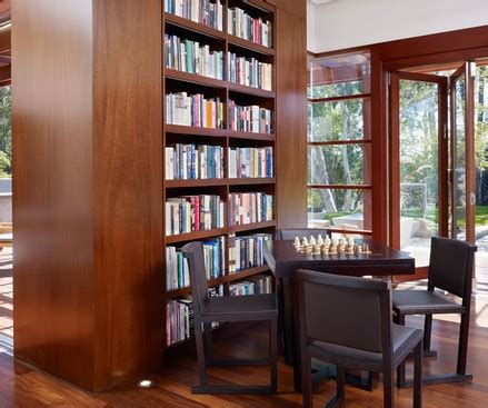 pareti divisorie librerie parete divisoria con libreria