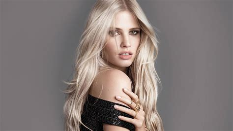 haircuts upper east side best hair color salon nyc hair extensions nyc best hair
