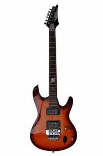 Electric Guitar Vmusic4u Electric Guitar Effects Pedals A Wonderful
