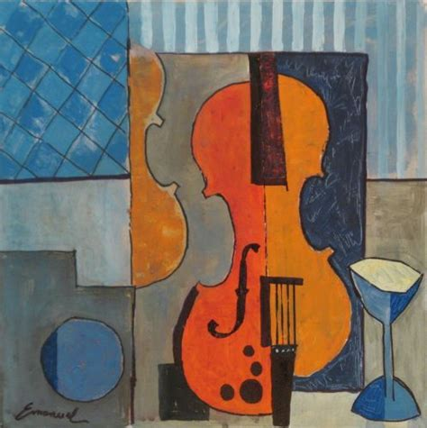 picasso paintings violin 17 best images about science sound on georges