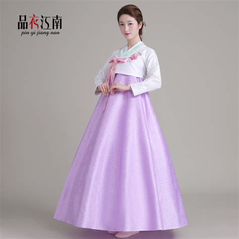 Hanbok Import Korea Free Sokchima 36 buy wholesale korean traditional dress from china korean traditional dress wholesalers
