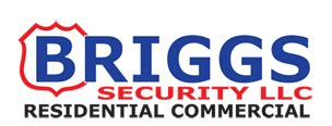 briggs security residential and commercial security