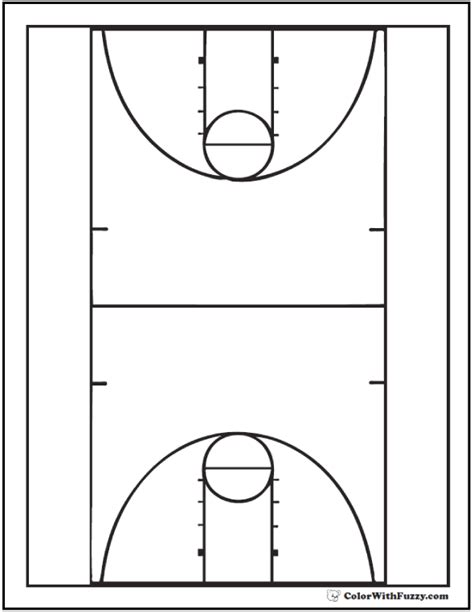 funny basketball coloring pages basketball coloring pages customize and print pdfs