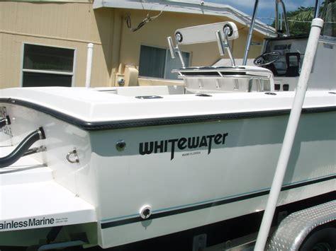 boat hull origin origin of whitewater hulls the hull truth boating and