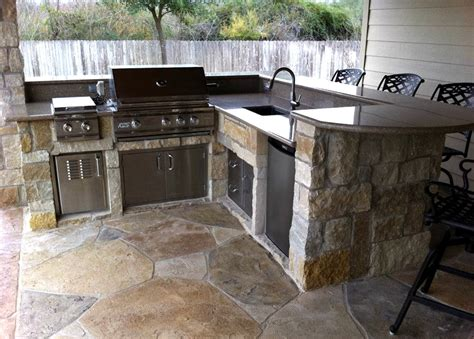 outdoor kitchen sinks ideas outdoor kitchen sink part home ideas collection how to clear outdoor kitchen sink