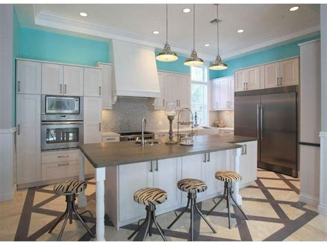 beach house decorating ideas kitchen beach house kitchen design beach houses pinterest