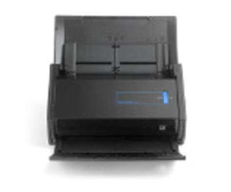 Fujitsu Scanner Ix500 Wifi Win Mac scansnap ix500 wireless duplex scanner for mac pc fujitsu united states