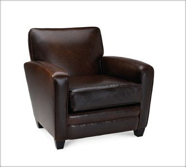 ikea small club chair best 25 ikea leather chair ideas on cow hide