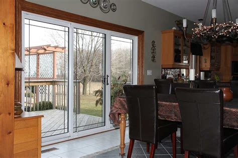 100 Consumer Reports Patio Doors Articles With Ir Consumer Reports Patio Doors