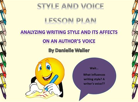 Active Voice In Essay Writing Means by 79 Best Images About Active And Passive Voice On Grammar Lessons Review And