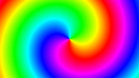 Rainbow Background Meme - mlg spinning rainbow twirl download 60fps youtube