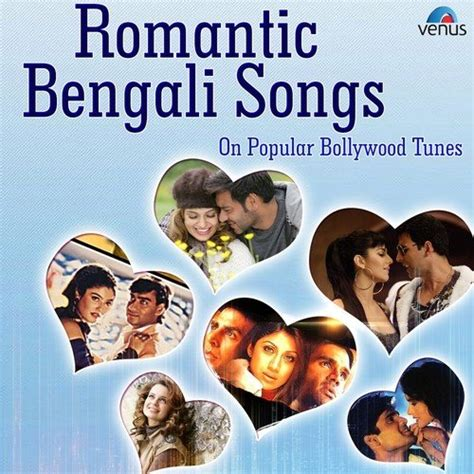 weekly top songs saavn hindi songs free download old romantic bengali songs on popular bollywood tunes