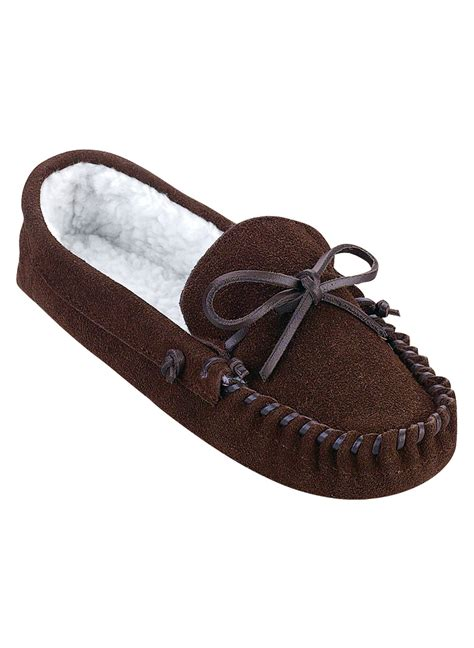 mens leather bedroom slippers mens leather bedroom slippers home design