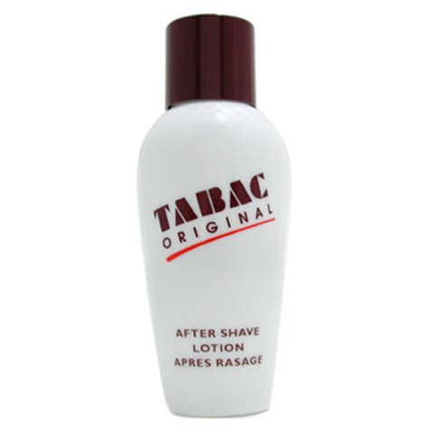 Tabac Original Deod Spray 200ml tabac original after shave 100ml em perfumes 365 174
