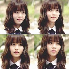 dramacool who are you school 2015 schools dr who and dramas on pinterest