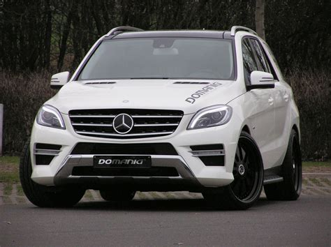 service manual manual cars for sale 2012 mercedes benz g class parental controls service mercedes ml 350 workshop owners manual free download