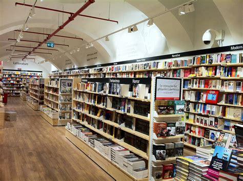 librerie duomo feltrinelli duomo rinasce sotto una nuova luce gdoweek