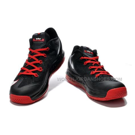 basketball shoes lebron 11 lebron 11 basketball shoe 211 price 73 00