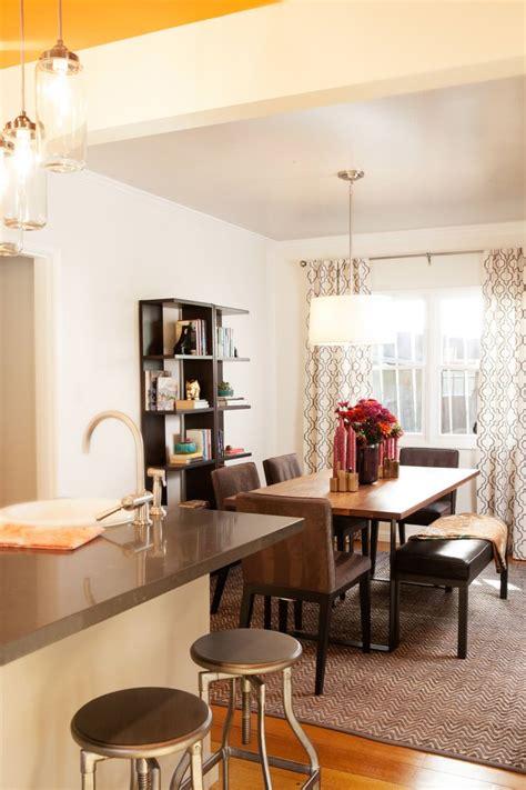 24 dining room remodel designs dining room designs
