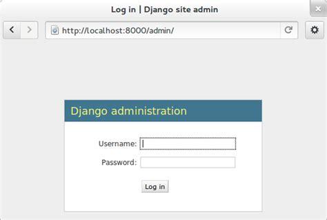 django tutorial error django by errors a different django tutorial django by