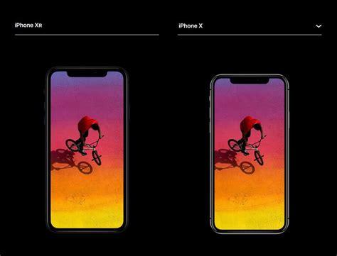 iphone xr recenzja funkcje aparat wyświetlacz i cena 4idroid android ios smartphony