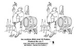 Klick Auf Das Gew&252nschte Bild sketch template