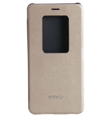 Leathercase Ume Infinix Zero 3 universal leather flip for infinix zero 3 gold buy jumia nigeria