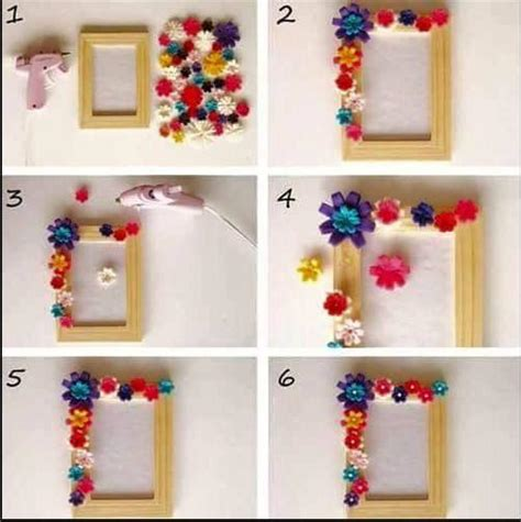 photo frame ideas diy photo frame ideas android apps on google play