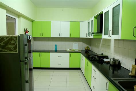 Modular Kitchen Designers In Chennai   [peenmedia.com]