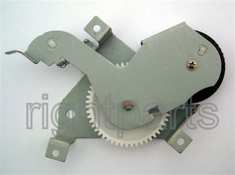 swing plate rm1 0043 swing plate only 163 9 95 and in stock fast