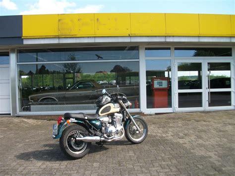 Motorrad Aus Garage Geklaut Hausrat by Alles Nur Geklaut Bernis Motorrad Blogs