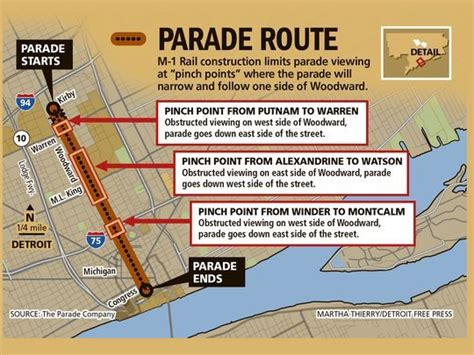 hong kong new year parade route 2016 new years day parade route 28 images s new year parade