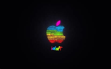 wallpaper graffiti apple graffiti apple wallpapers wallpaper cave