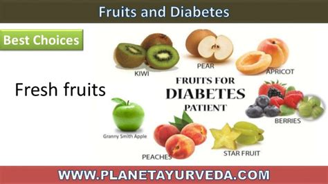 best food for diabetic best food choices for diabetes liver cleanse diet cabot