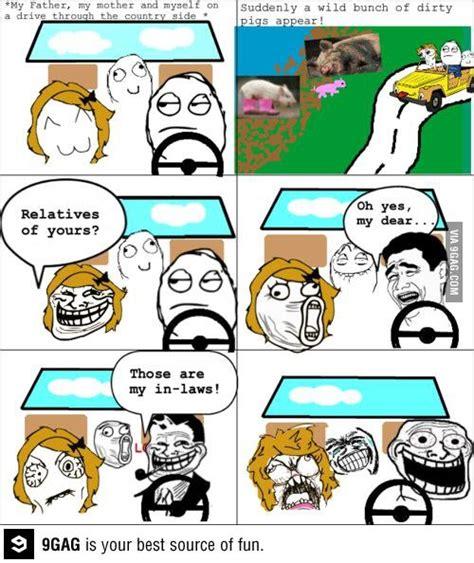 Imagenes Memes Variadas   troll dad chistes imagenes variadas y cosas divertidas