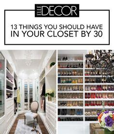 4 Handbag Styles You Need In Your Closet by 1000 Images About Closets On Decor