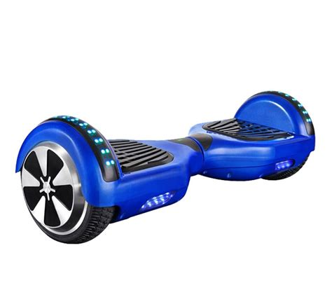 bluetooth hoverboard with lights hoverboard with bluetooth and lights 6 5 inch bluetooth