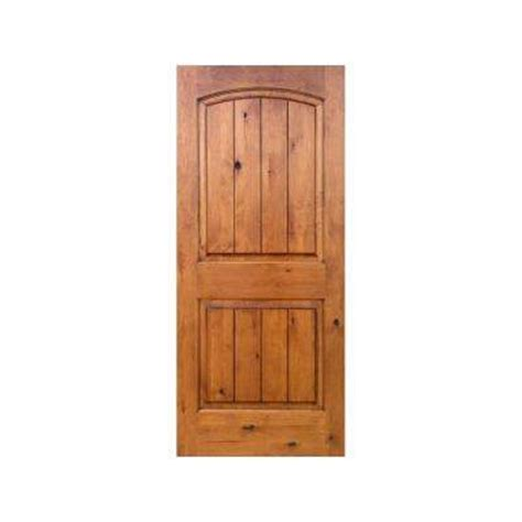 Pre Hung Solid Wood Interior Doors 36 X 96 Prehung Doors Interior Closet Doors The Home Depot